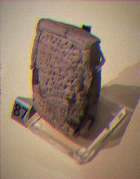 CuneiformA.jpg