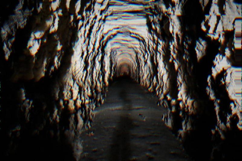 TunnelA.jpg