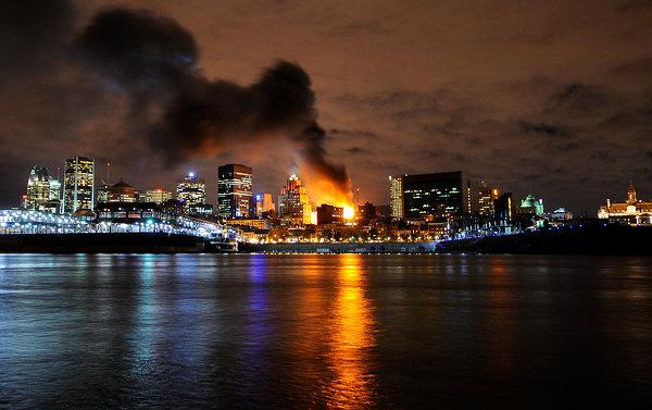 City%20on%20fire.jpg
