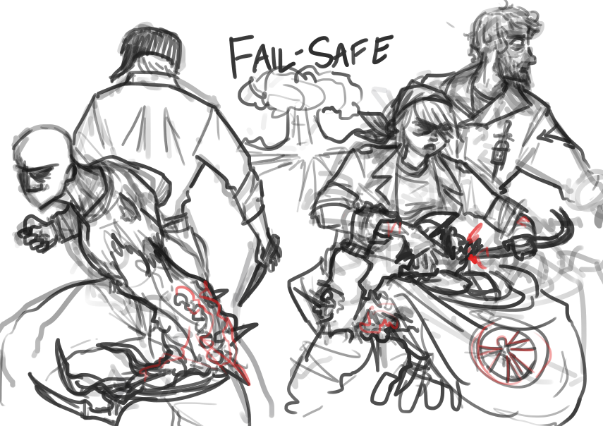 failsafe%20lineupsketch.png