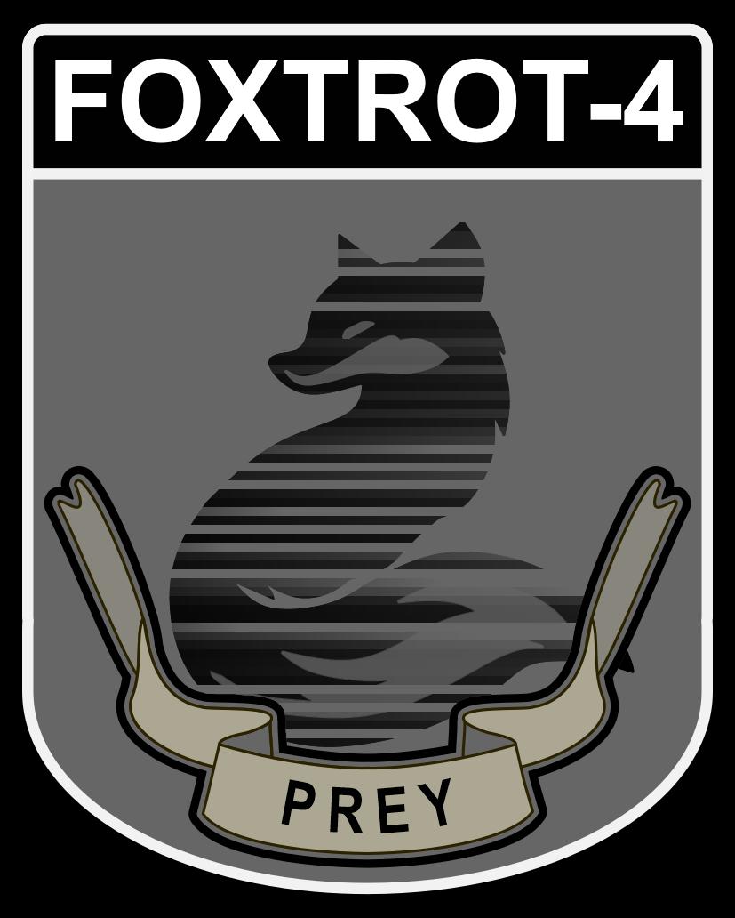 Foxtrot-4%281%29.png