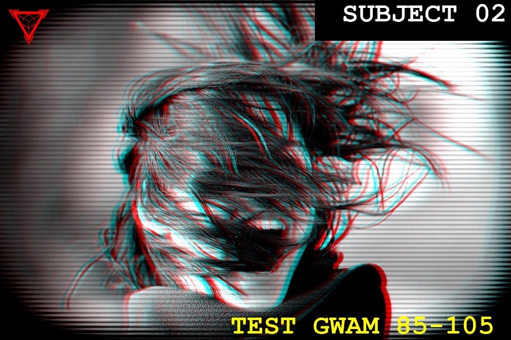gwam5