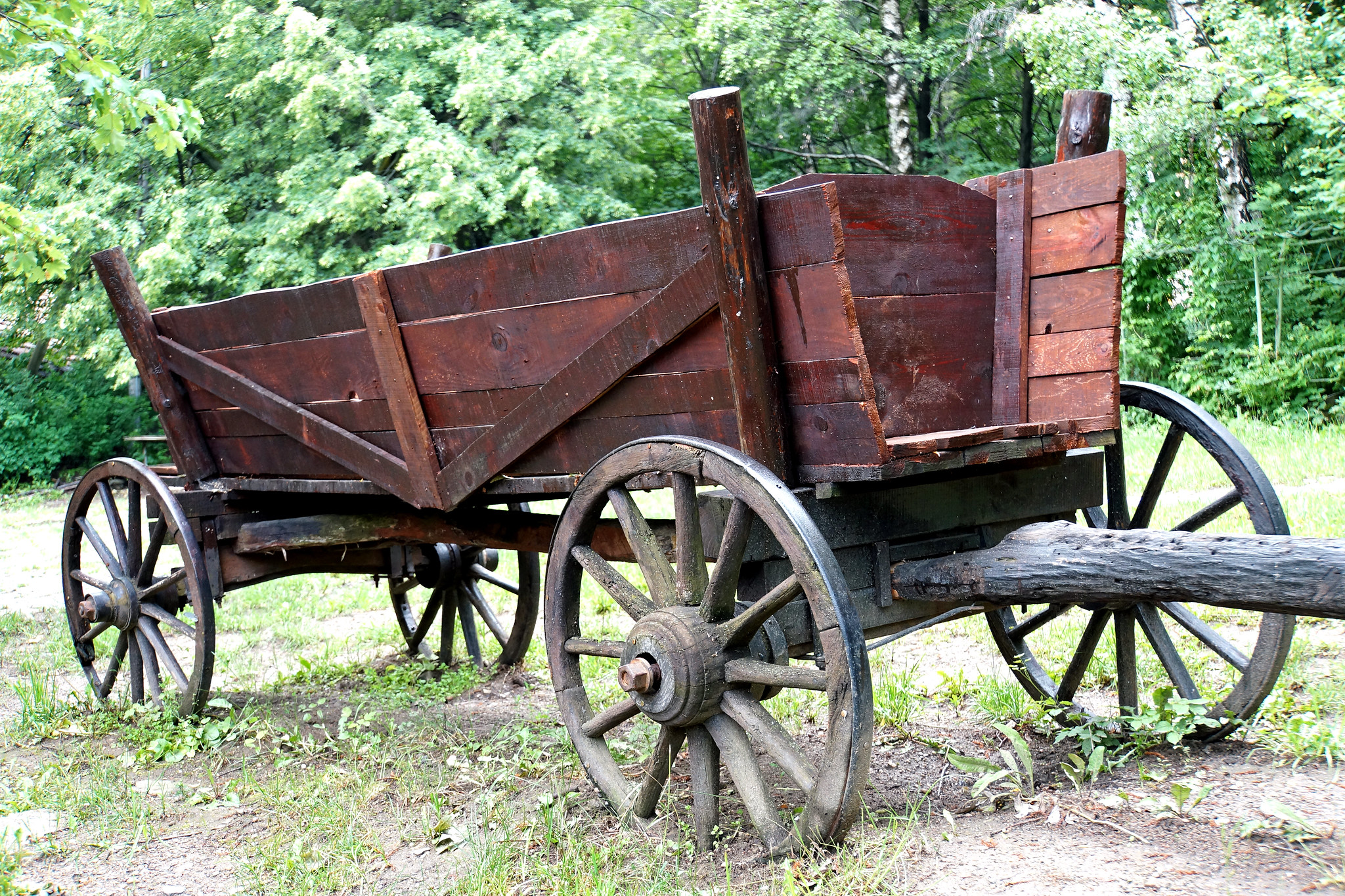 Old%20Wagon%20by%20Dennis%20Jarvis