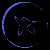 Nivaldo_logo%20%281%29.png