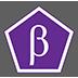 purple%20beta.png