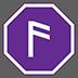 purple%20esk.png