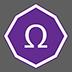 purple%20omega.png