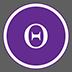 purple%20theta.png