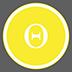yellow%20theta.png