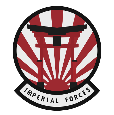 Imperial%20Forces.png