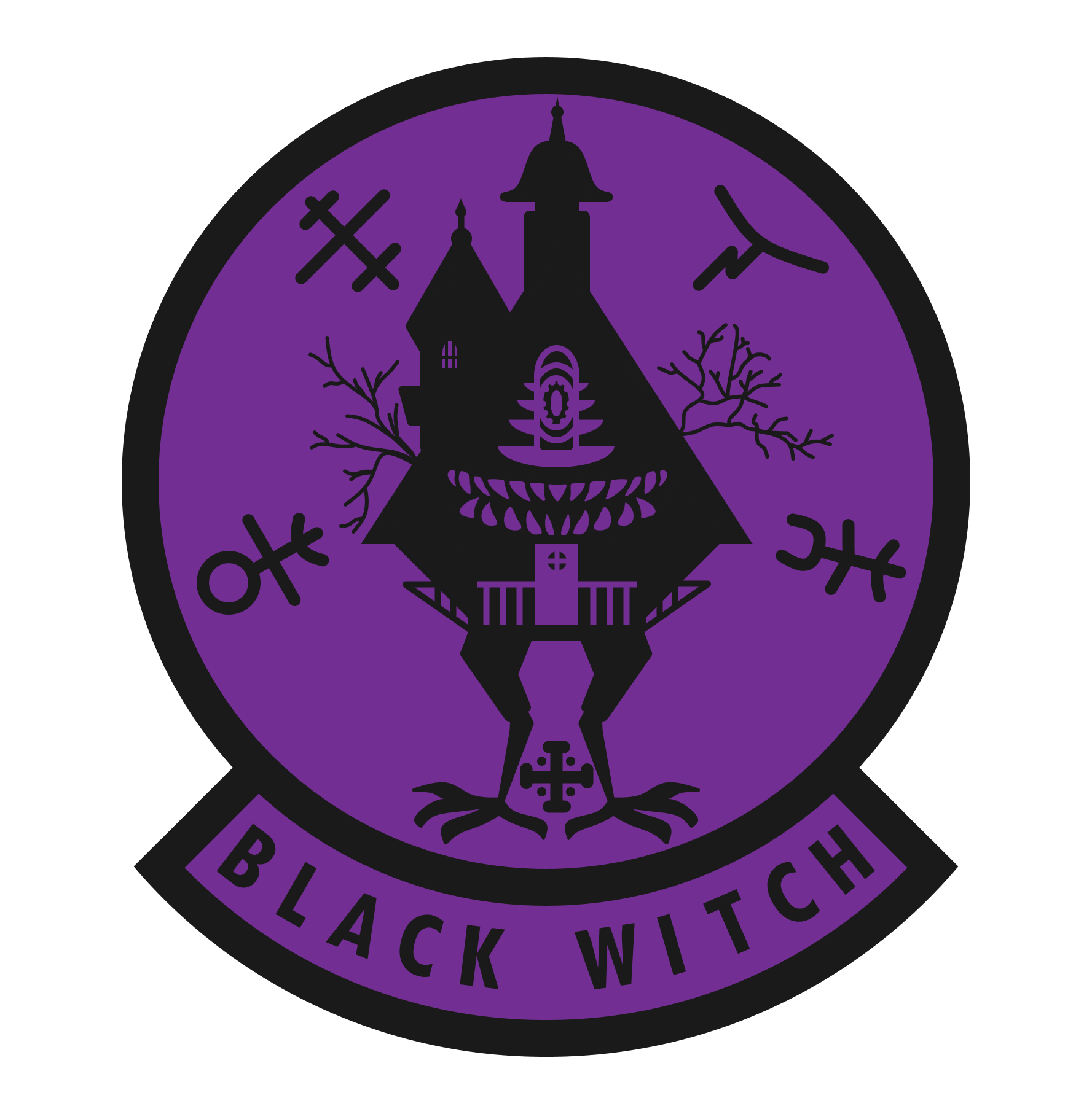 EASTCOM_Black_Witch.png