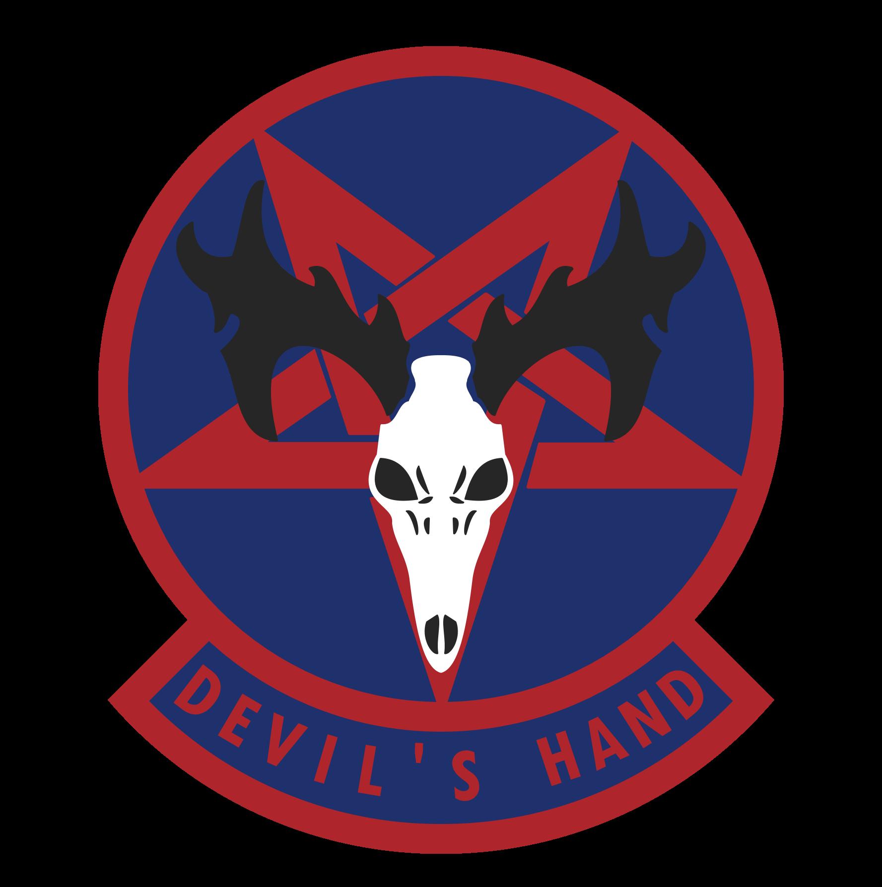 Devils%20Hand.png