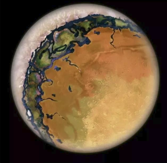 exoplanet.PNG