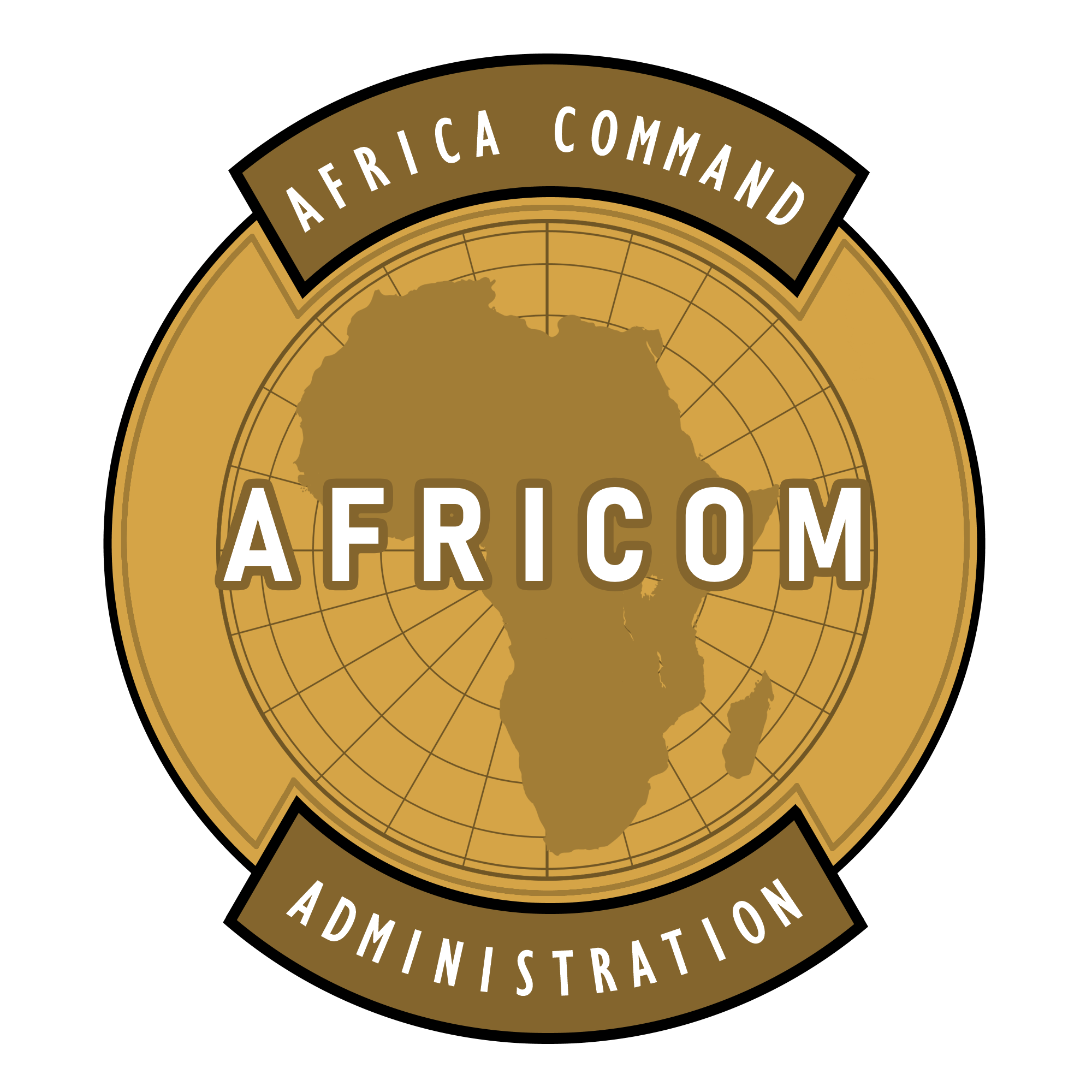 %5B2020%5D%20Africa%20Command.png