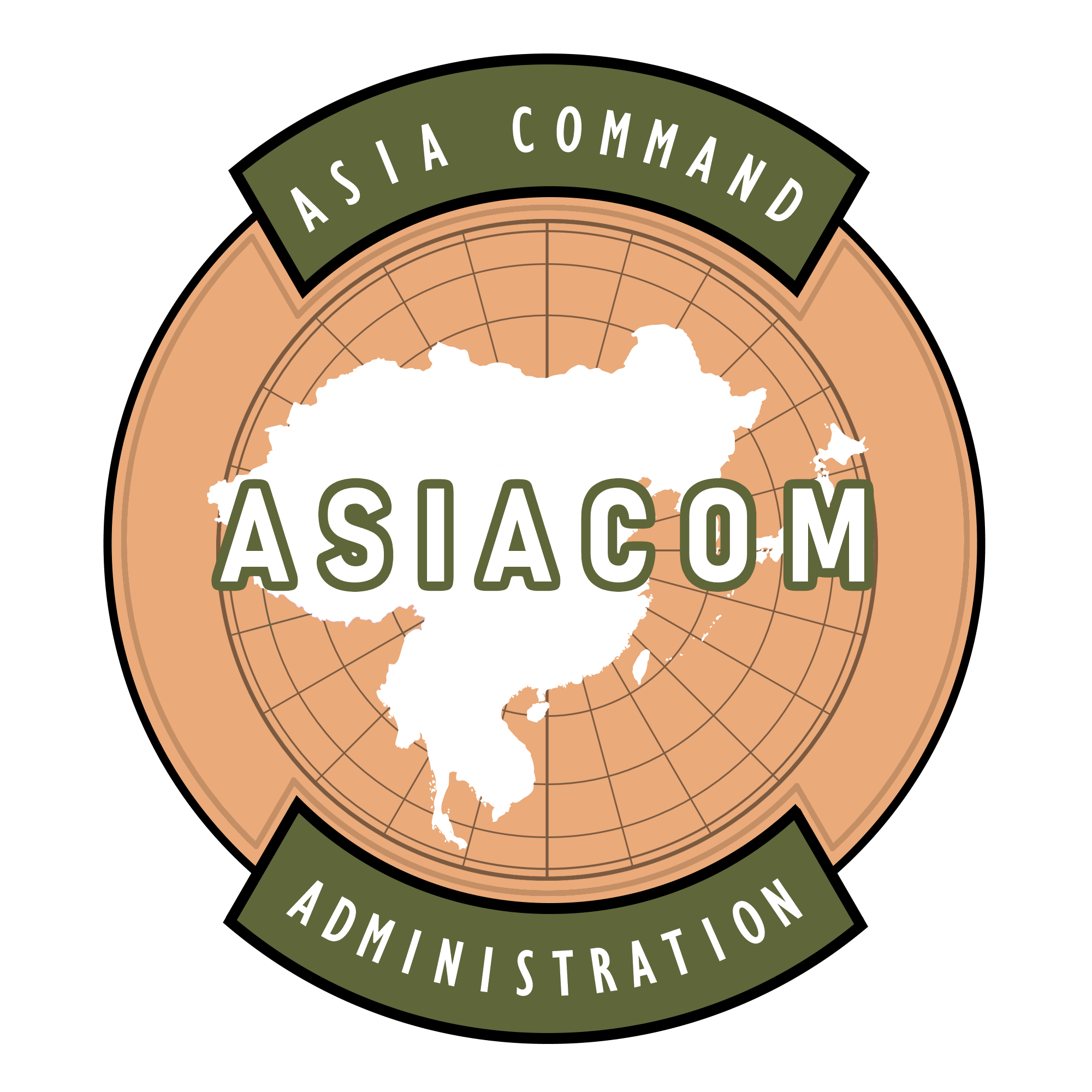 %5B2020%5D%20Asia%20Command.png