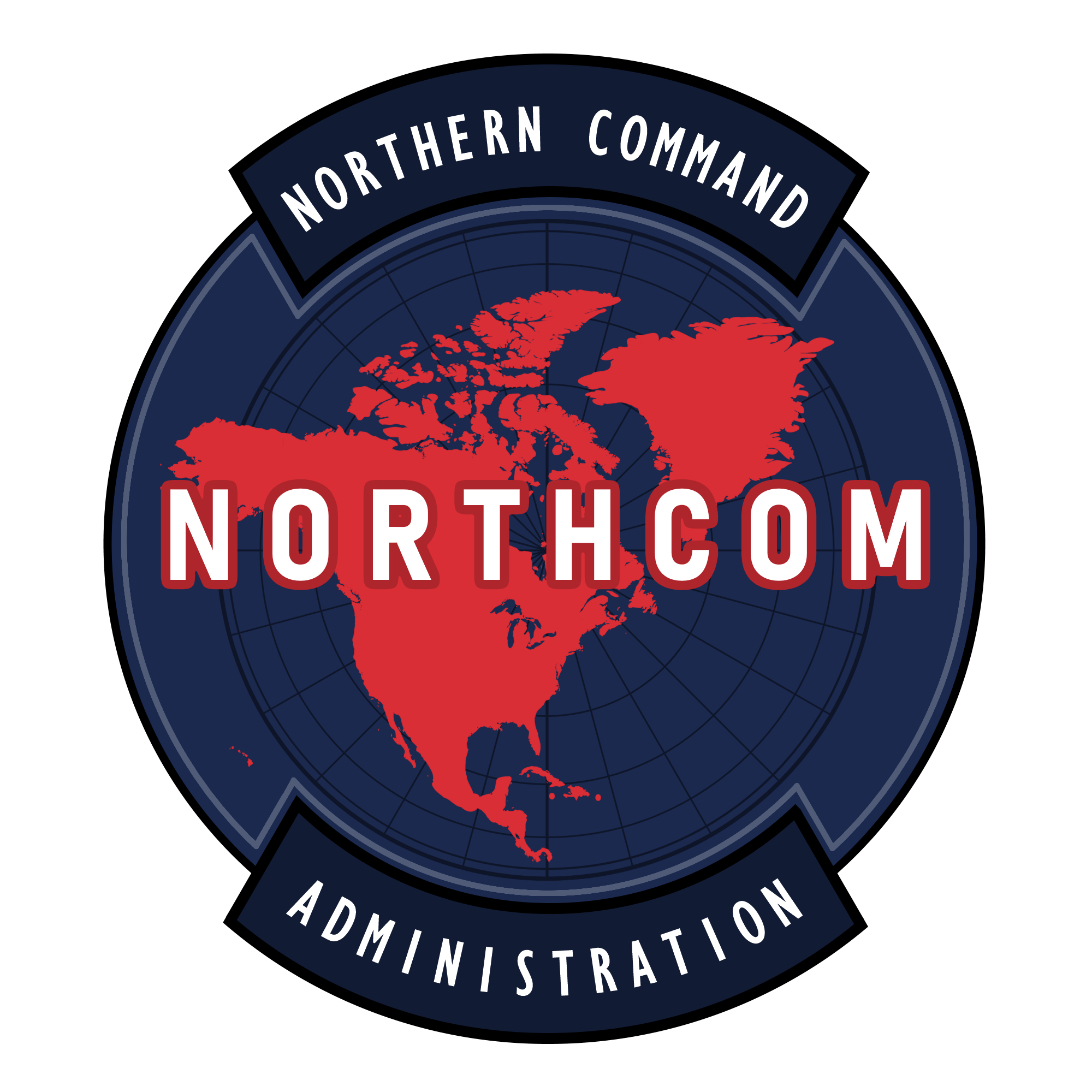 %5B2020%5D%20Northern%20Command.png