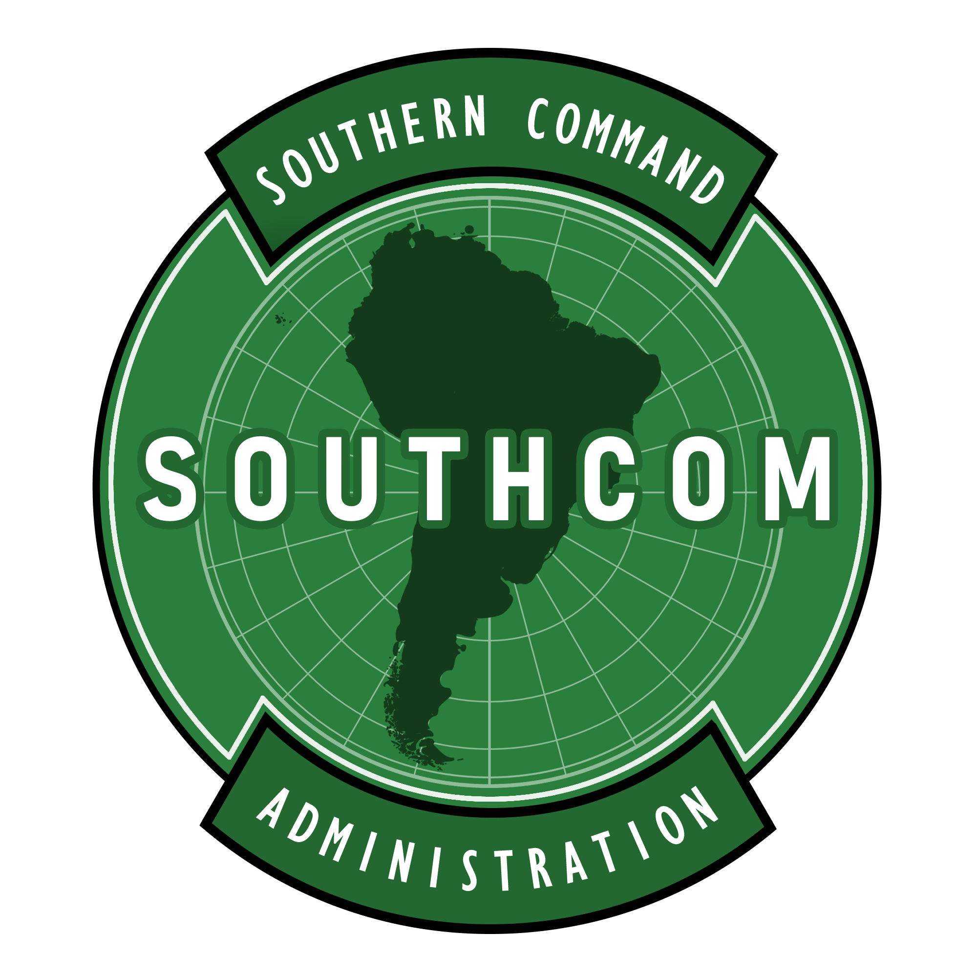 %5B2020%5D%20Southern%20Command.png