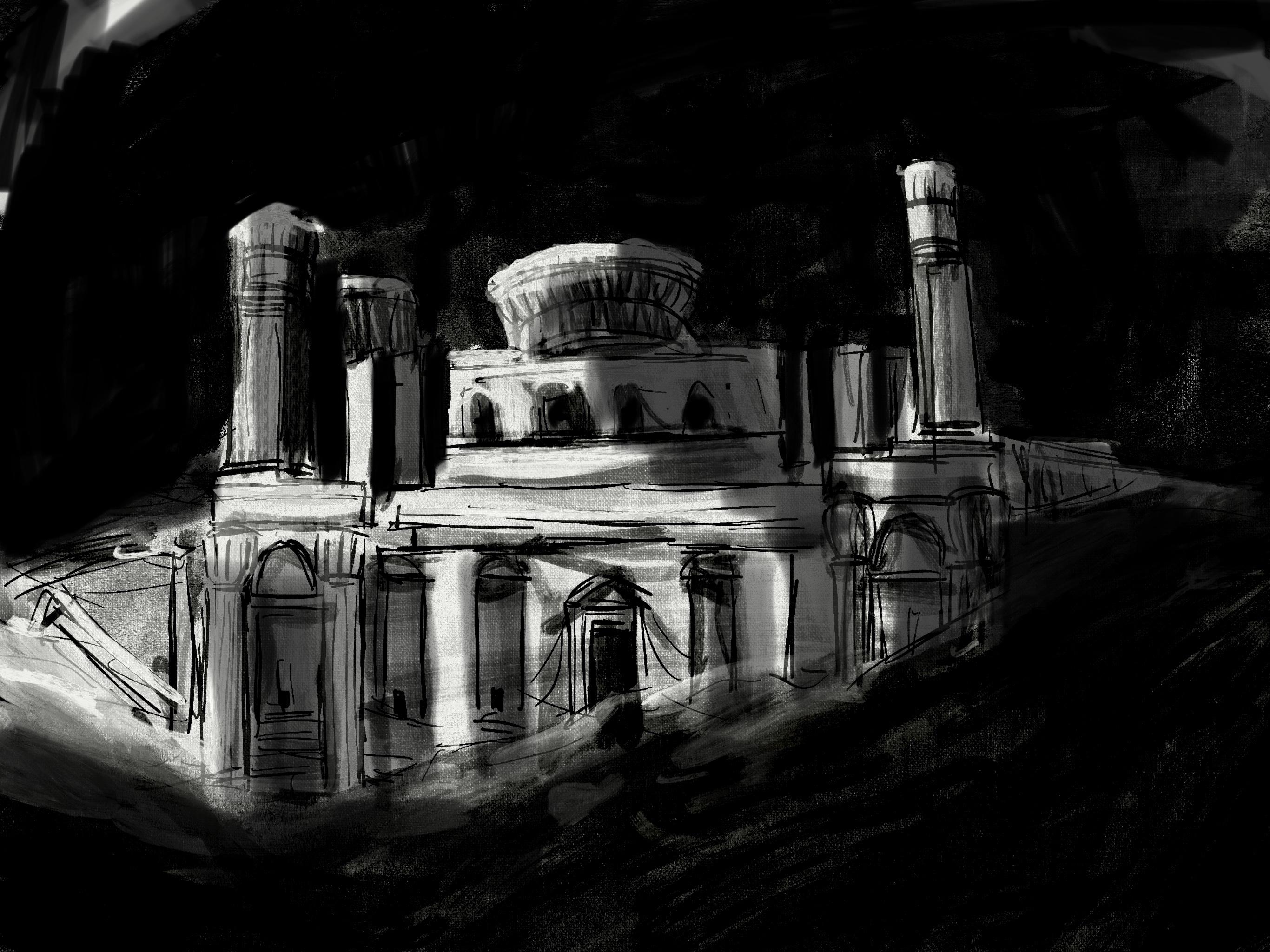 alien-temple.png