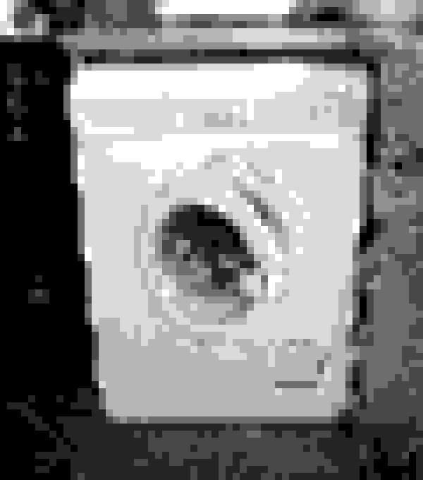 washer-pxl.jpg