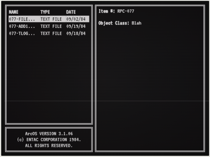 terminal-example.PNG