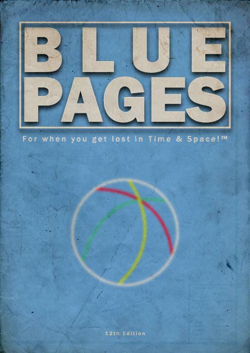 BluePages1.jpg