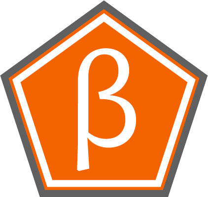 Beta-Orange.png