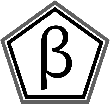 Beta-White.png