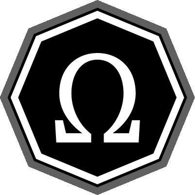 Omega-Black.png