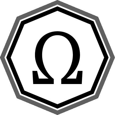 Omega-White.png