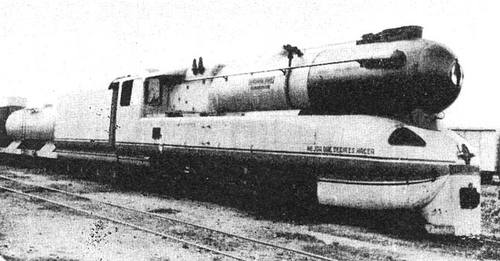 RPC-TRAIN