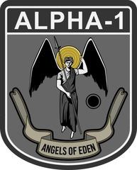Angels%20of%20Eden